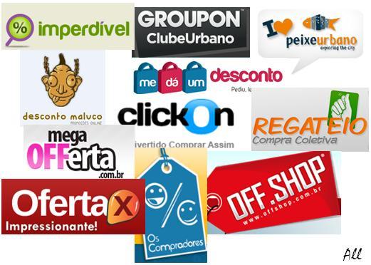 compras-coletivas-sites