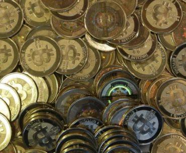 Bitcoin O que é