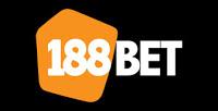 188Bet casa de apostas online