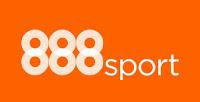 888Sport casas de apostas brasileiras