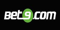 Bet9 site de apostas esportivas