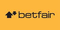 casas apostas esportivas Betfair