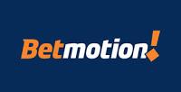 Betmotion site de apostas futebol