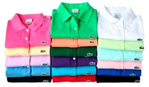 fornecedores-de-roupas-do-peru-camisa-polo