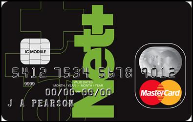 cartão-visa-master-card-entropay-emitido-nos-eua