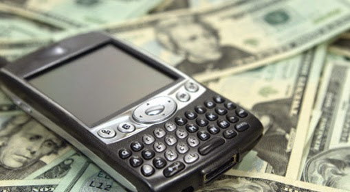 Vender celular usado na Redial