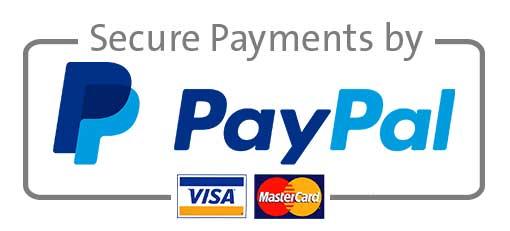 Sites da China que Aceitam PayPal