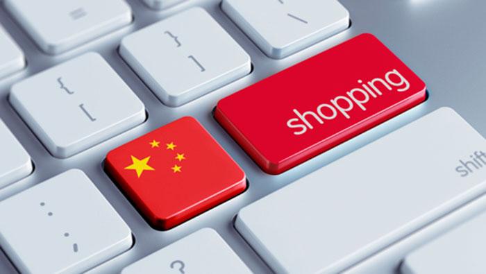 Sites da China confiáveis