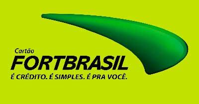 Sites que aceitam o Cartão FortBrasil