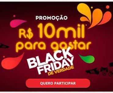 Black Friday de Verdade