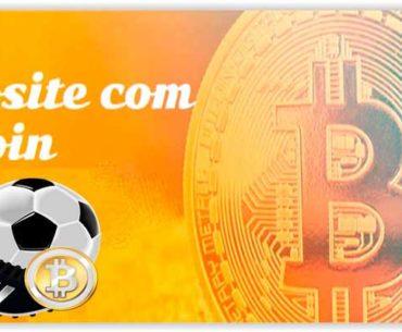 Sites de Apostas que Aceitam Bitcoin