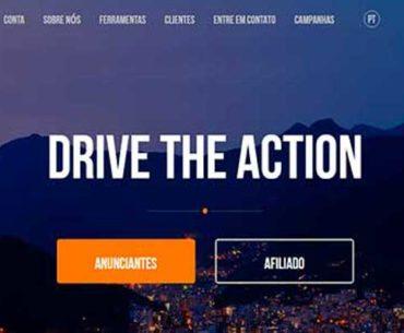 programa de afiliados actionpay