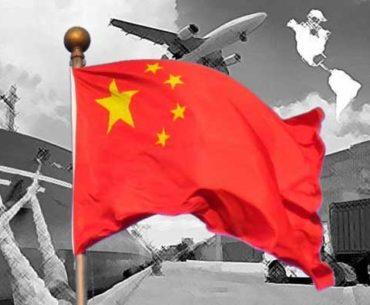Sites da China Preço de Atacado